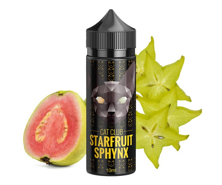 Starfruit-Sphynx-Aroma-CAT-CLUB-by-CopyCat