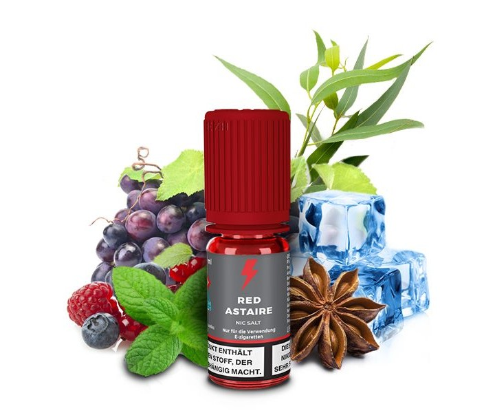 t-juice-fruits-red-astaire-nikotinsalz-10ml