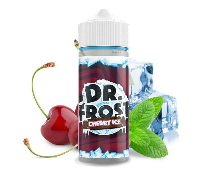 dr-frost-polar-ice-cherry-ice-shortfill-liquid