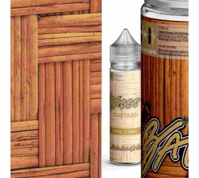 Burst-Bacco-Custard-E-Liquid-50-ml
