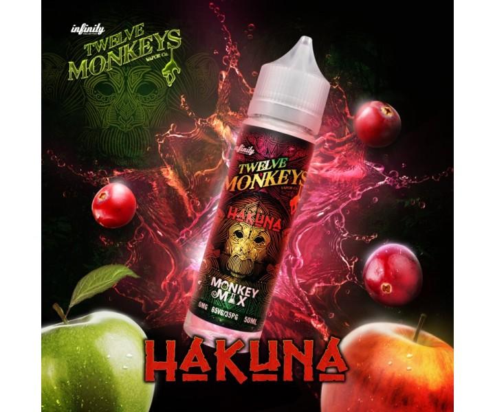 twelve-monkeys-hakuna-50ml-diy-liquid