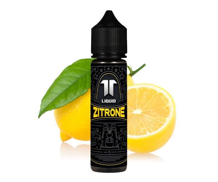 Elf-Liquids-Zitrone-Aroma