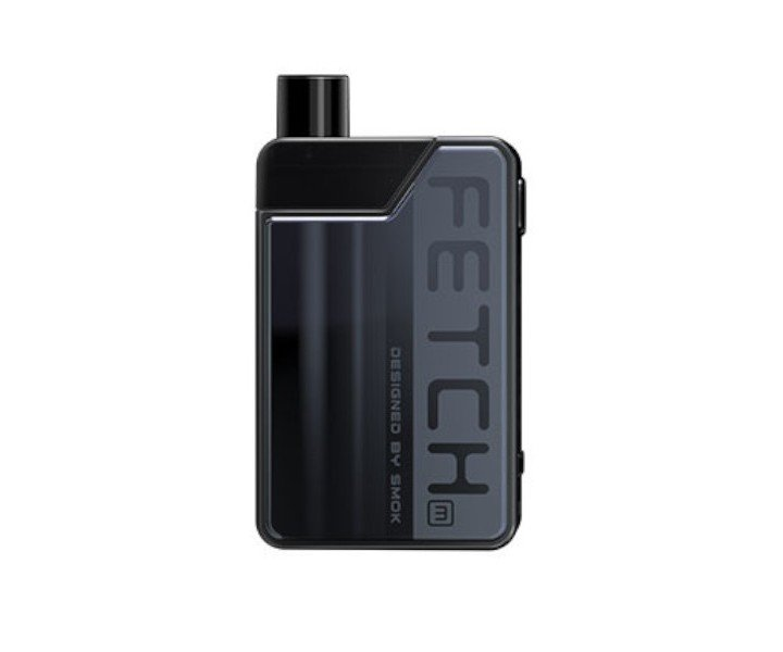 Smok-Fetch-Mini-Pod-Kit-Schwarz