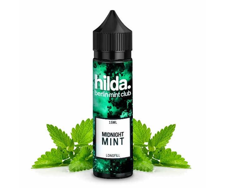 Hilda.-Berlin-Mint-Club-Midnight-Mint-Aroma