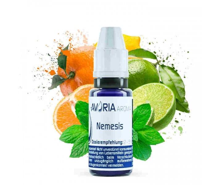 Avoria-Nemesis-Aroma-12-ml