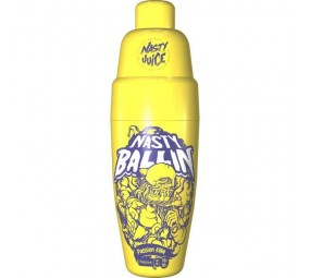 nasty-ballin-passion-killa-50ml-diy-liquid
