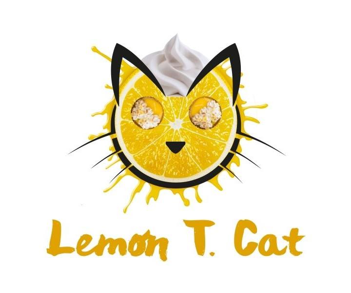 LemonTCat_CopyCatAromen