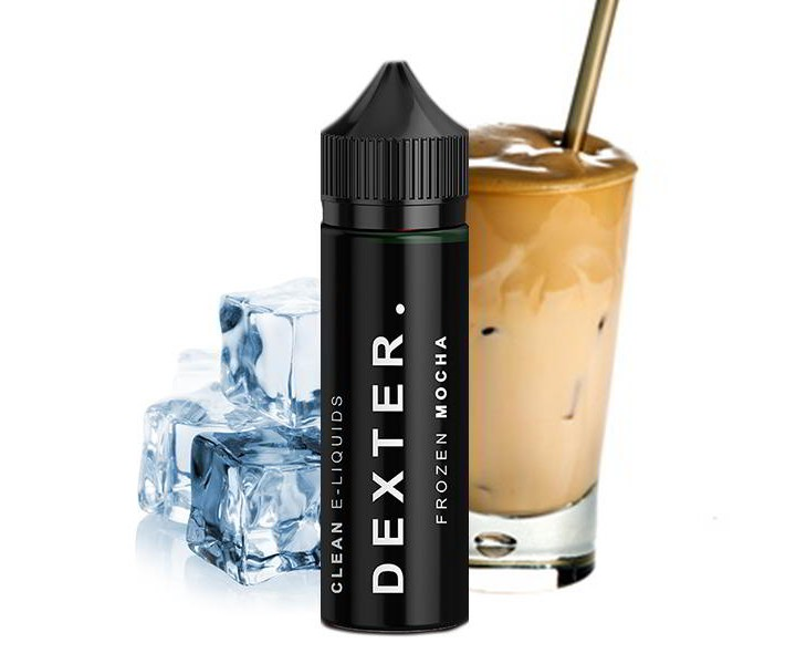 Frozen-Mocha-Aroma-Dexter