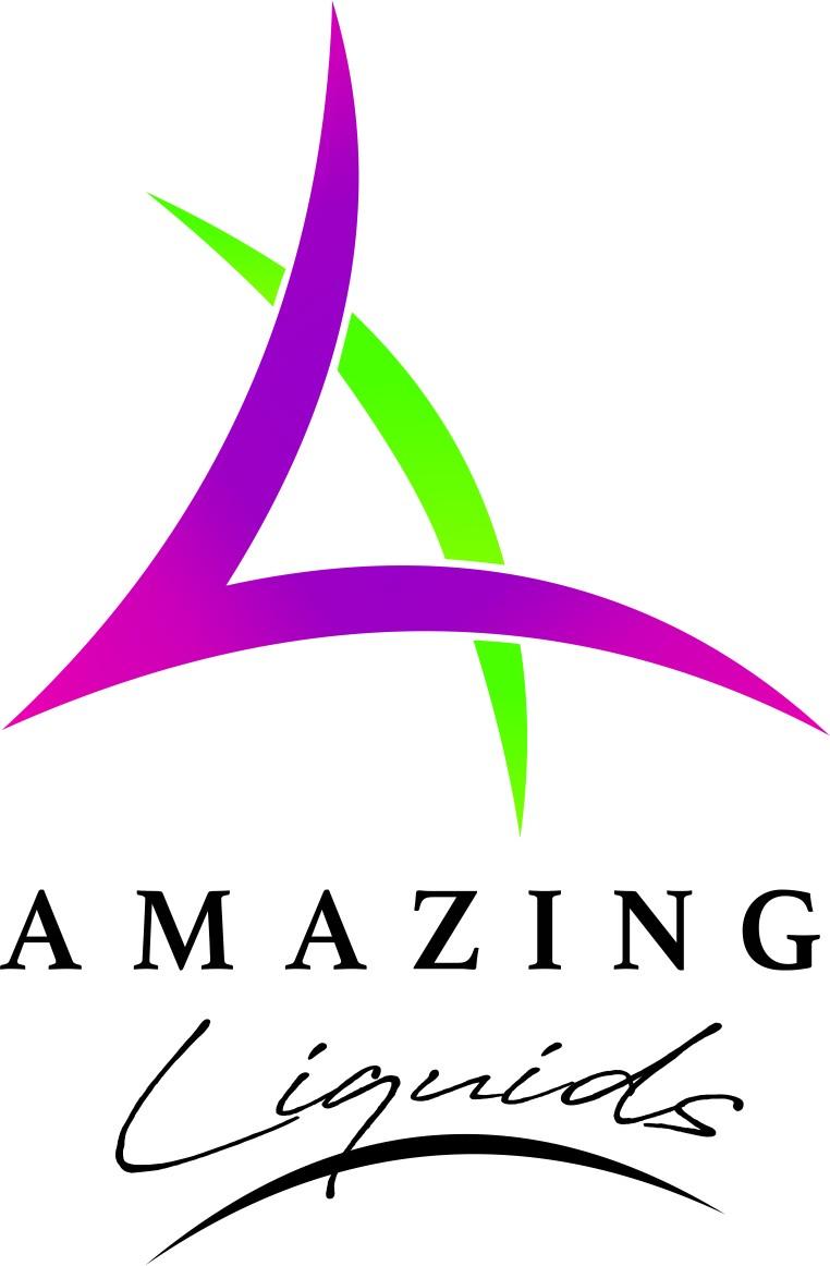 amazing_liquids_logonZ2CoeJF7II5z