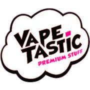 VAPETASTIC-logo