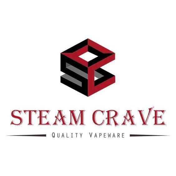 Steam-Crave-Logo5c12605dc3a8a