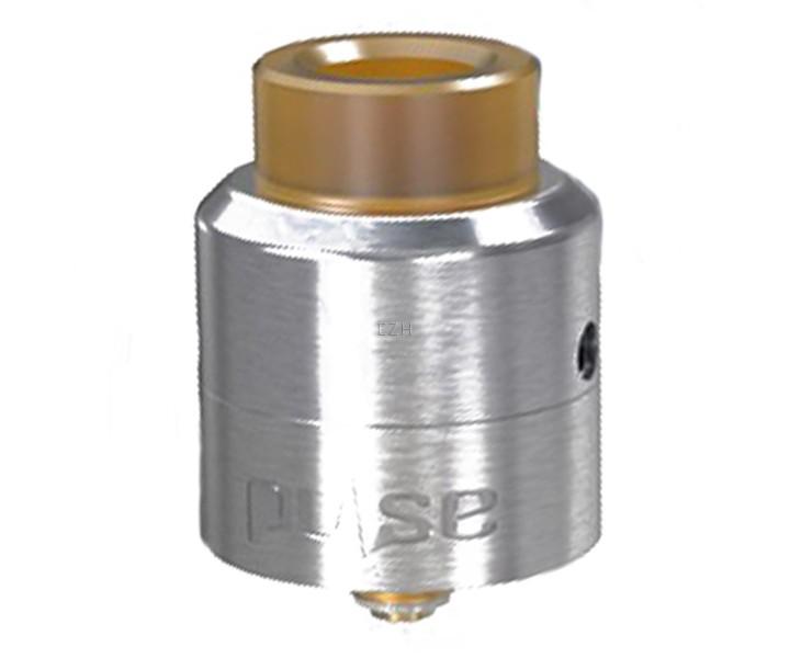 vandy-vape-pulse-24-bf-rda-tank-silber
