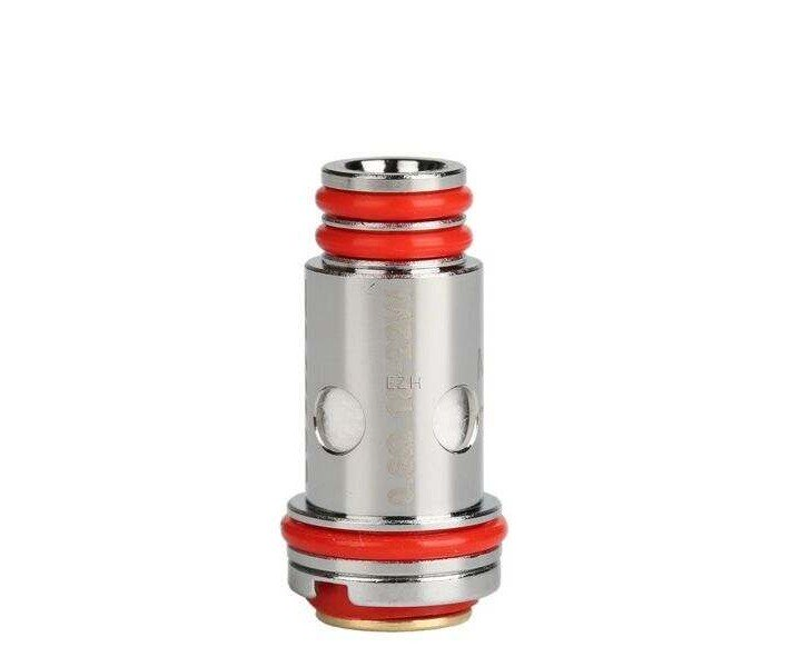 Uwell-Whirl-Coil