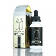 Heritage-by-The-Milkman-Gold-DIY-Liquid-50ml