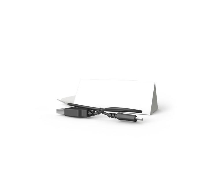 LYNDEN-VOD-USB-Ladekabel