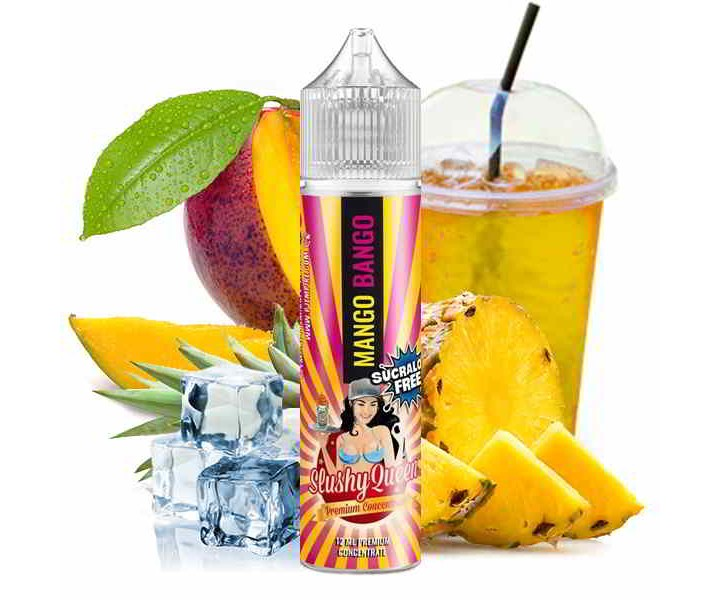 Slushy-Queen-by-PJ-Empire-Mango-Bango-Longfill-Aroma-12-ml