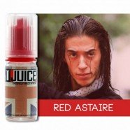 T-Juice-Aroma-Red-Astaire