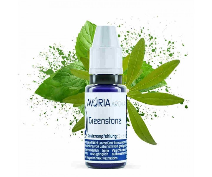 Avoria-Greenstone-Aroma-12-ml