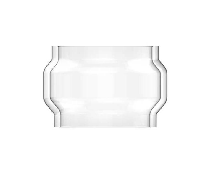 Uwell Crown 5 Bubble Ersatzglas
