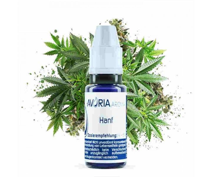 Avoria-Hanf-Aroma-12-ml