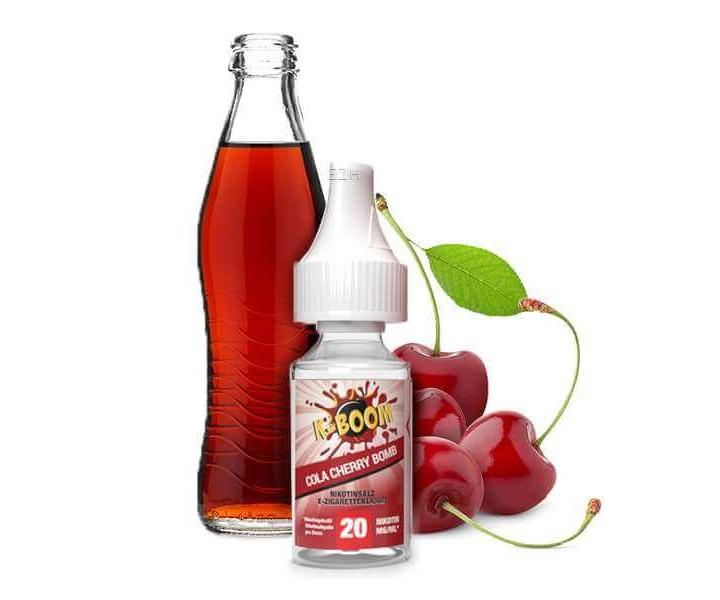 k-boom-cola-cherry-bomb-nikotinsalz-liquid