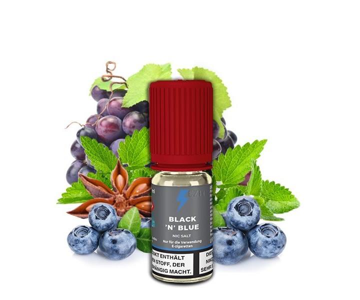 t-juice-fruits-black-n-blue-nikotinsalz-10ml