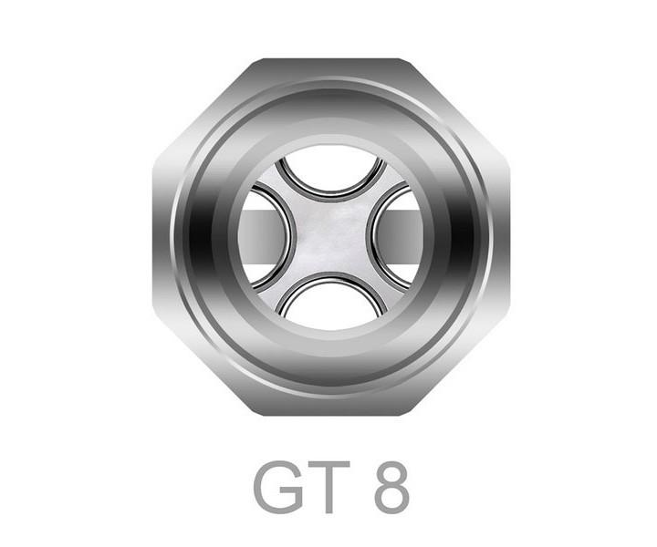 Vaporesso-NRG-GT8-Coil-4-x-Dual-Coil