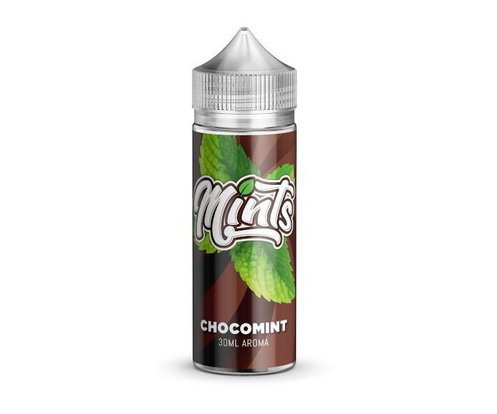 Chocomints-Aroma-Mints