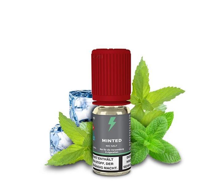 t-juice-menthol-mint-minted-nikotinsalz-10ml