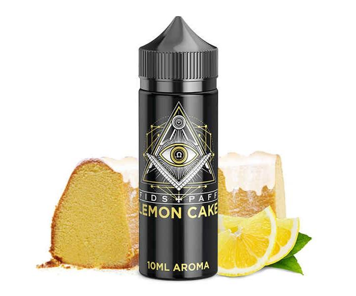 Fids-Paff-Lemon-Cake-Aroma