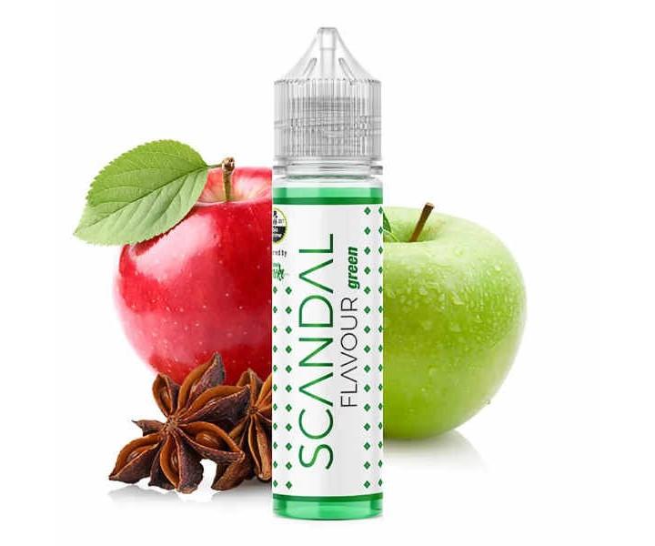 Flavour-Smoke-Scandal-Flavour-Green-Aroma