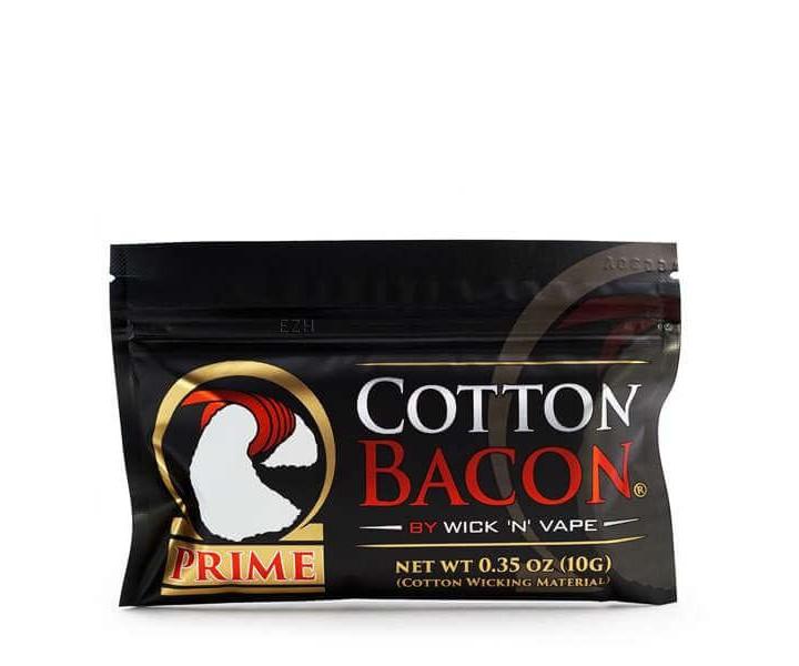 Cotton-Bacon-Prime-Watte-Wick-n-Vape-10g