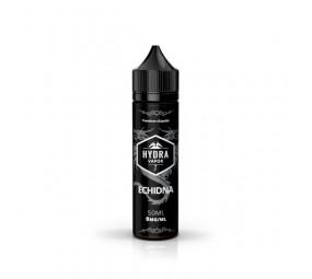 Hydra-Vapor-Echidna-Premium-DIY-Liquid-50-ml