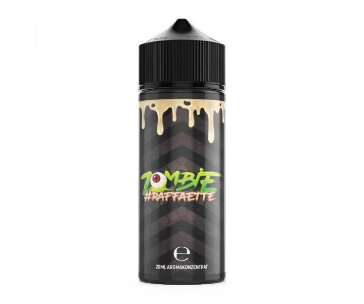 Zombie Raffaette Aroma