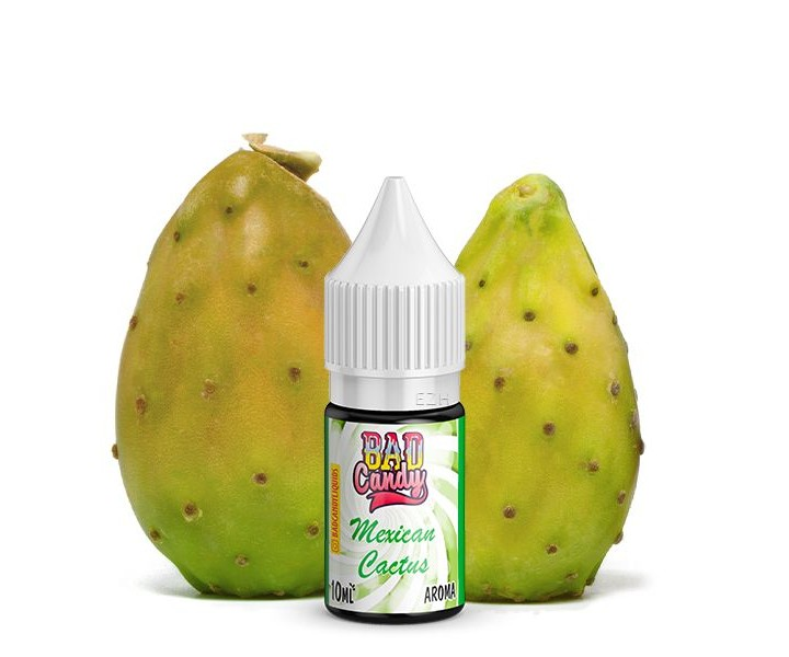 bad-candy-mexican-cactus-aroma-10ml