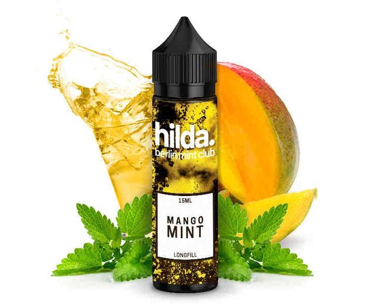 Hilda.-Berlin-Mint-Club-Mango-Mint-Aroma