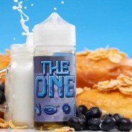 Beard-Vape-THE-ONE-Blueberry-pres