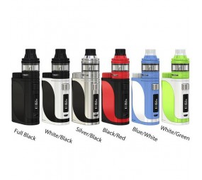 Eleaf-iStick-Pico-25-Ello-Tank-Full-Kit-verschiedene-Farben