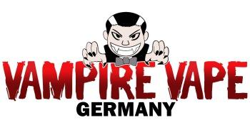 VampireVapeLogo
