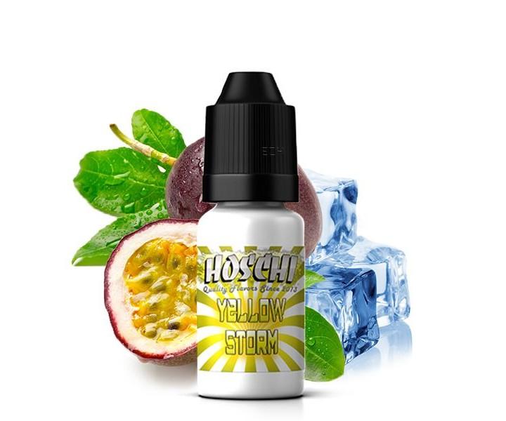 hoschi-yellow-storm-aroma-10ml