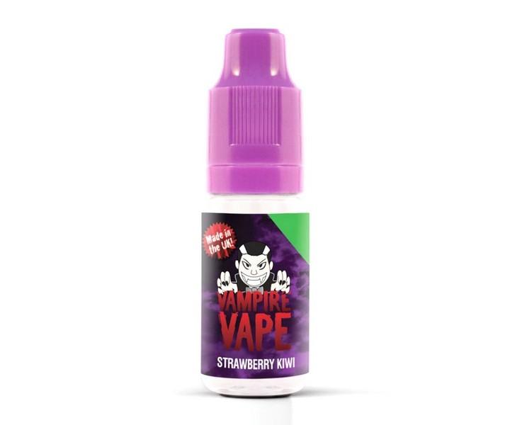 Vampire-Vape-Strawberry-Kiwi-Liquid-10ml