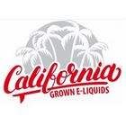 California Grown E-Liquids
