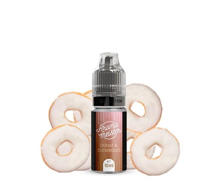 aromameister-donut-und-zuckerguss-aroma-10ml