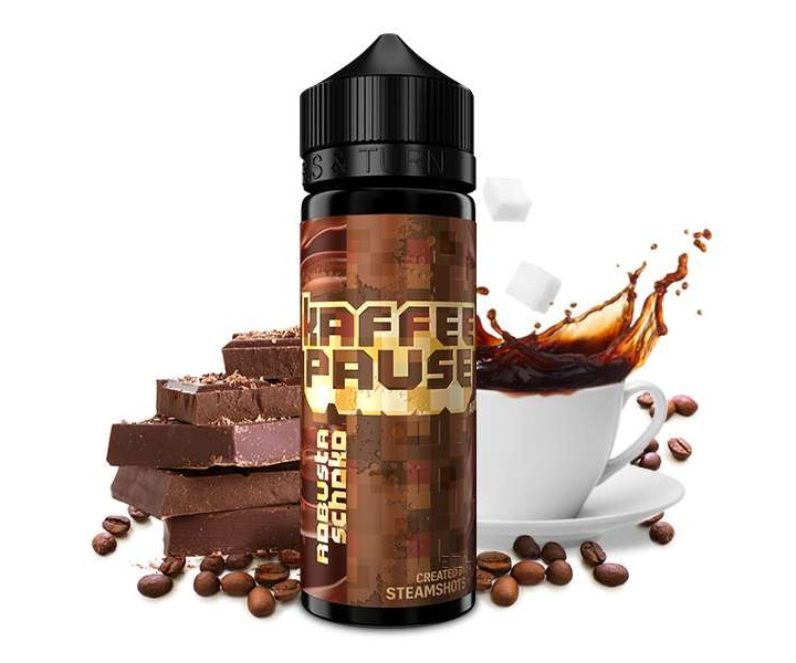 kaffeepause-robusta-schoko-aroma