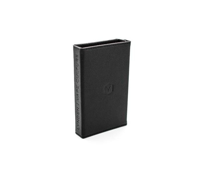 LYNDEN-Premium-Set-Case-Black