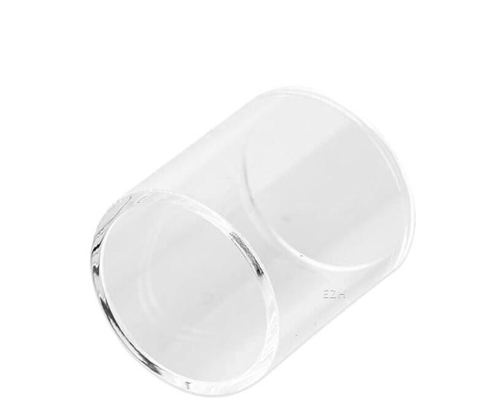 Aspire-Nautilus-GT-Mini-Ersatzglas-2,8-ml