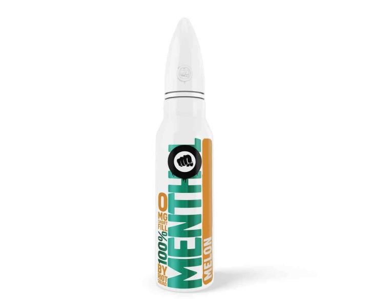 Riot-Squad-100-%-Menthol-Melone-Liquid