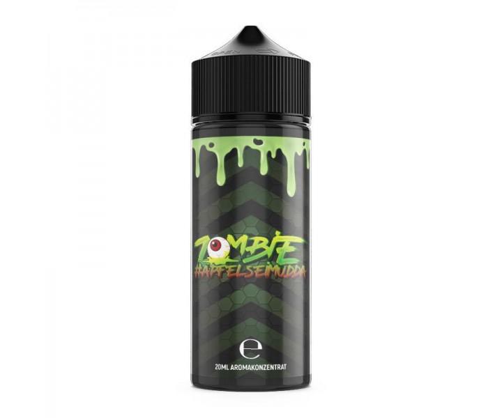 Apfelseimudda-Aroma-Zombie