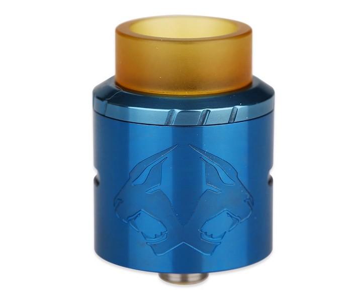 OBS-Cheetah-2-Mini-RDA-blau