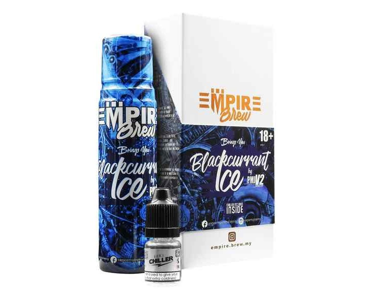 Empire-Brew-Blackcurrant-Ice-Liquid-incl-Chiller-Shot